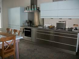 meuble cuisine en aluminium déco cuisine aluminium maroc prix 97 montreuil 03160048 meuble