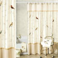 Horse Shower Curtains Sale Articles With Horseshoe Shower Curtain Hooks Tag Horse Shower