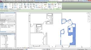 revit for interior design interior walls