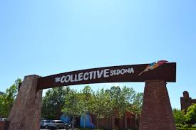 most beautiful place in america with the opening of the collective sedona there u0027re now even more