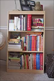 interior nl famous lovable ladder enchanting bookshelf target
