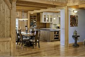 Wide Plank White Oak Flooring Live Sawn White Oak Wide Plank Flooring