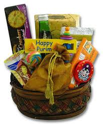 purim baskets gluten free purim gift basket elana s pantry