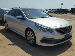 auto auction ended on vin 5npe34af1gh298885 2016 hyundai sonata