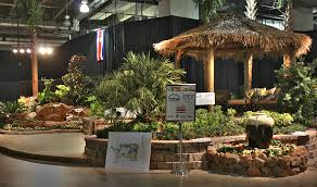 home and garden show dallas captivating interior design ideas