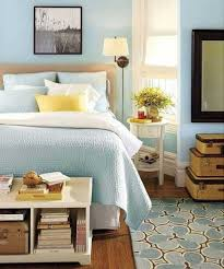 Light Blue Walls In Bedroom Bedroom Bedroom Decorating Ideas Light Blue Walls Best Bedrooms