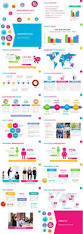 43 best powerpoint ppt templates u0026 freebies images on pinterest