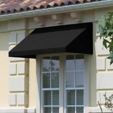Awning Toronto 31 Best Awsome Awnings Images On Pinterest Retractable