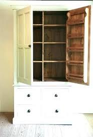 kitchen cabinet for sale standing kitchen cabinets for sale freestanding larder cupboard