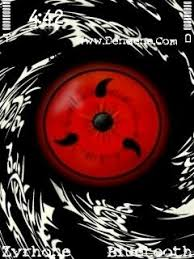 wallpaper bergerak sony xperia sharingan for nokia e72 free download in themes wallpapers skins tag