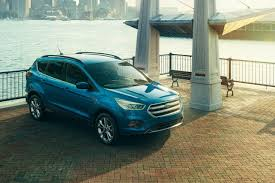 ford crossover suv new suvs u0026 crossovers cuv u0027s find the best one for you from the
