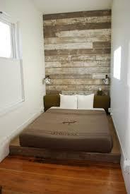 kleine schlafzimmer kleines schlafzimmer einrichten 80 bilder archzine net
