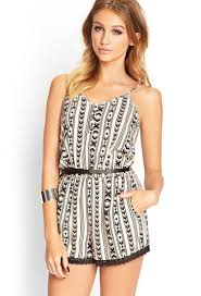 forever 21 jumpsuits forever 21 jumpsuits and rompers dress images