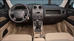 2009 jeep patriot sport reviews auto123 com car auto123