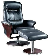 black leather club chair and ottoman leather chair with ottoman full size of sofaengaging leather