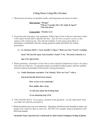 quote within a quote grammar block quotation mla format toreto co