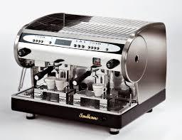 commercial espresso maker sanmarinolisa jpg