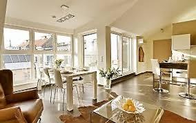 ferienwohnung wien mit 2 schlafzimmer und terrasse am akh - Ferienwohnung Wien 2 Schlafzimmer