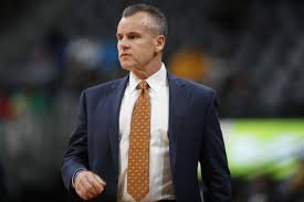 Donovan Student Desk by Friday U0027s Flight Doesn U0027t Top Billy Donovan U0027s List Of Scary Airplane