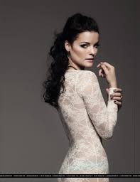 full jaimie alexander movies photo shared by milty26 tattoo