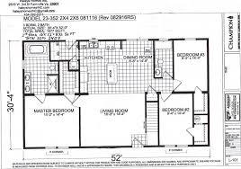 Oakwood Manufactured Homes Floor Plans 6 Bedroom Modular Homes House Plans Built Around Pool Bedroom