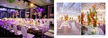 Platinum Wedding Decor Platinum Weddings U0026 Celebrations 2016