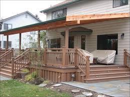 exteriors fabulous patio cover designs outdoor bbq patio cover