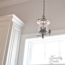Cottage Kitchen Lighting Fixtures - our french country cottage kitchen plum doodles