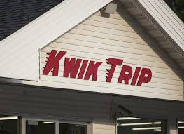 kwik trip planning travel center in somers biztimes media milwaukee