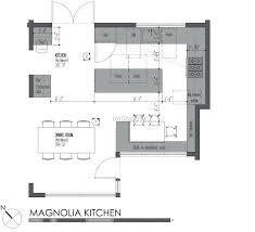 Standard Kitchen Cabinet Height Kitchen Cabinets Kitchen Cabinets Standard Sizes Amazing Room