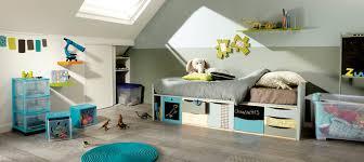 peinture chambre sous pente best comment peindre une chambre sous pente photos antoniogarcia