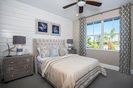 amazing coastal home design design decor amazing simple in coastal