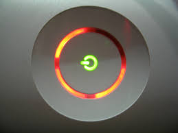 xbox 360 red light fix fix the red ring of death without towels