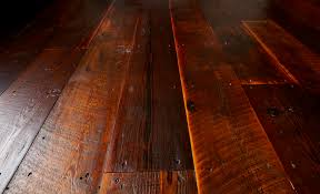 reclaimed pine skip planed reclaimed pine flooring