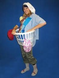 Box Nerds Halloween Costume 20 Favorite Homemade Halloween Costumes Jelly Bean