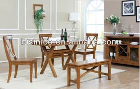 Country Style Dining Room Table English Dining Room Furniture Elegant Country Style