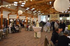 this is the place wedding this is the place heritage park event space time eternity