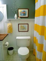 bathroom bathroom decor color schemes best ideas on pinterest