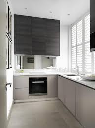 top interior designer kelly hoppen interiors kelly hoppen and studio hoppen kelly hoppen interiors such a beautiful design for a small space