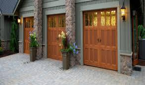 Overhead Door Lexington Ky by Helton Overhead Door Sales Garage Doors In Kentucky About Us