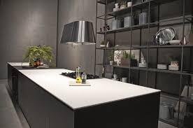 plan de travail cuisine ceramique plan de travail céramique offrant une résistance inégalée et une