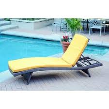 Pool Chaise Lounge Chairs Modern Cc Outdoor Living Chaise Lounge Chairs Sears