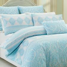 Blue Spot Duvet Cover Turquoise Duvet Cover Sets Nz Sweetgalas