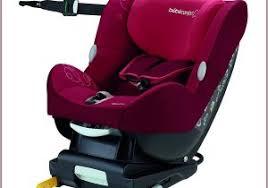 si ge auto b b confort milofix siege auto milofix 768376 bébé confort si ge auto isofix groupe 0 1