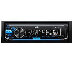 kd x341bt digital media receiver u2022 jvc europe
