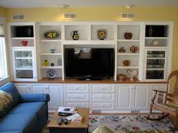 Media Room Storage Cabinets Decoration News - Family room storage cabinets