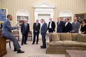 president obama congratulates american recipients of the kavli