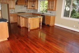 Belair Laminate Flooring Flooring Bel Air Woodg Contractor Hardwood Floors Los Angeles