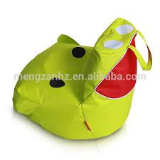 china pig bean bag china pig bean bag manufacturers and suppliers