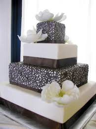 wedding cake picture of lace wedding cake ideas